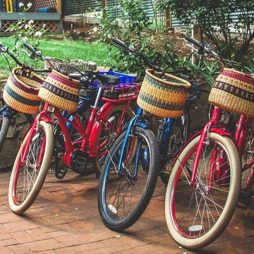 bikes500