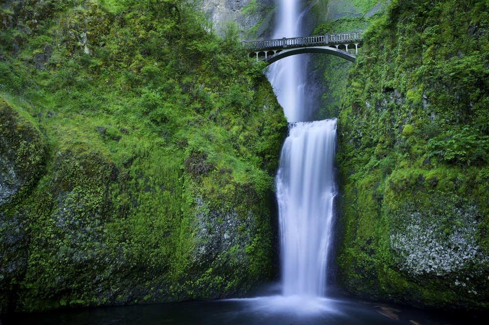 things to do in Hood River